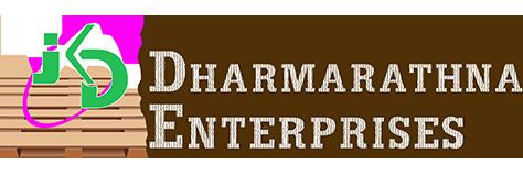 Dharmarathna Enterprises